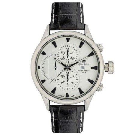 Zegarek męski Gino Rossi Maxime