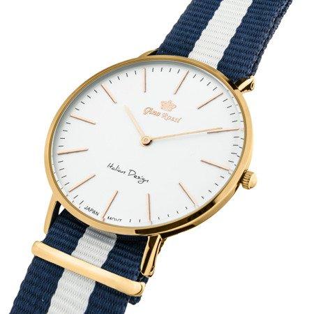 Zegarek Unisex Gino Rossi 11014A-3F1
