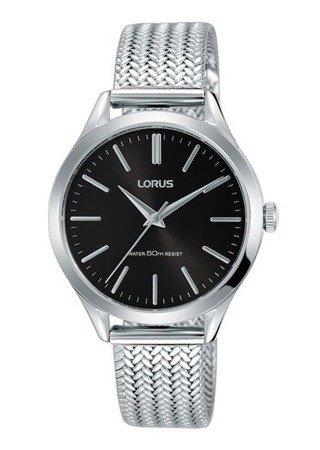 Lorus RG211MX9