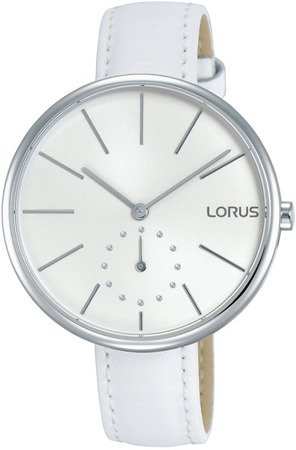 Lorus RN421AX8