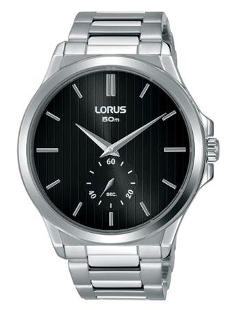 Lorus RN425AX9