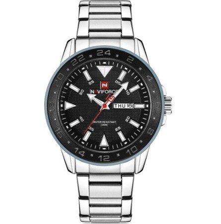 Zegarek Naviforce 9109M-2