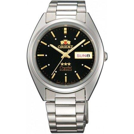 Zegarek męski ORIENT FAB00005B9