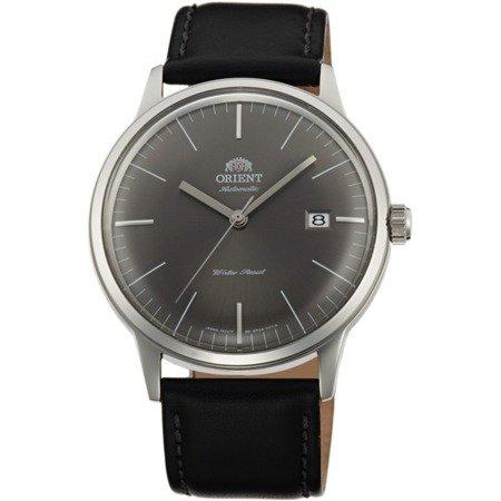 Zegarek męski Orient FAC0000CA0 Bambino