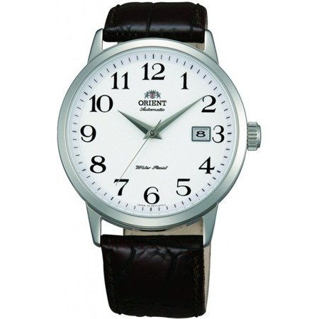 Zegarek męski ORIENT FER27008W0