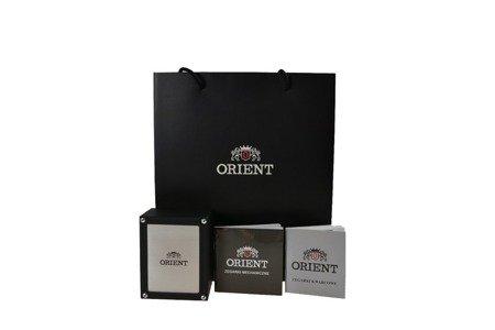 ORIENT FTT17002D0