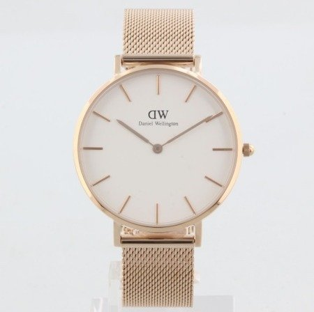 Zegarek Daniel Wellington DW00100305