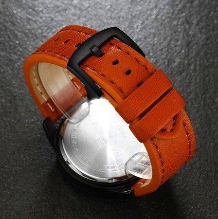Zegarek Naviforce 9061M-2