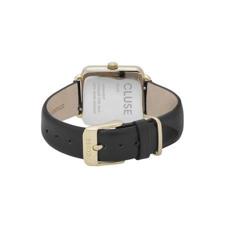 Zegarek damski CLUSE La Tétragone CL60008 CW0101207014