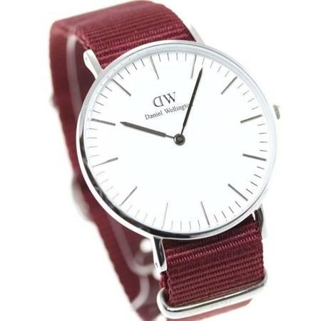 Zegarek damski Daniel Wellington DW00100272