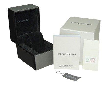 Zegarek damski Emporio Armani AR11110
