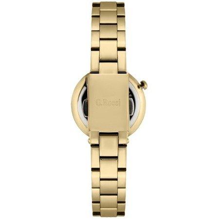 Zegarek damski G.Rossi 11064B-1D1