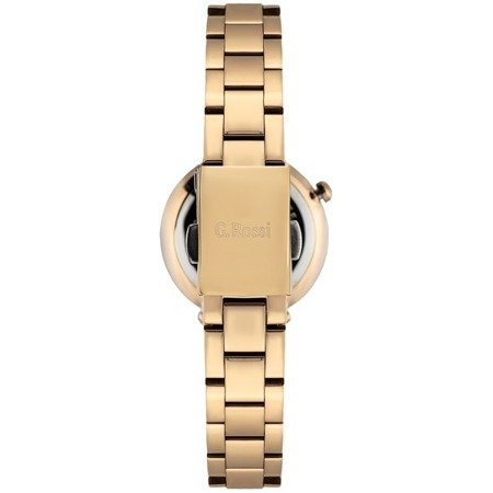Zegarek damski G.Rossi 11064B-3D3