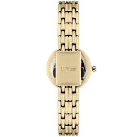 Zegarek damski G.Rossi 11106B-1D1