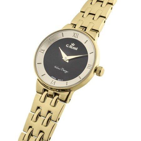 Zegarek damski G.Rossi 11188B-1D1