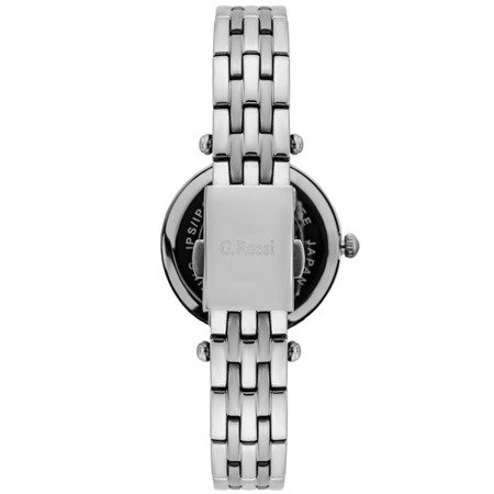 Zegarek damski G.Rossi 11193B-3C1