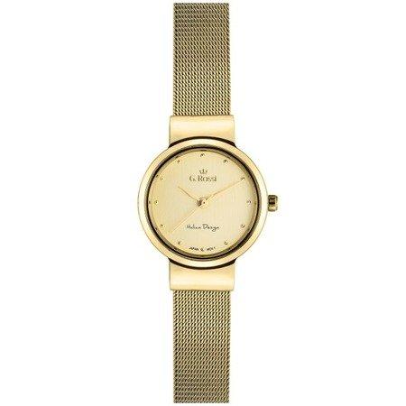 Zegarek damski G.Rossi 11910B-4D1