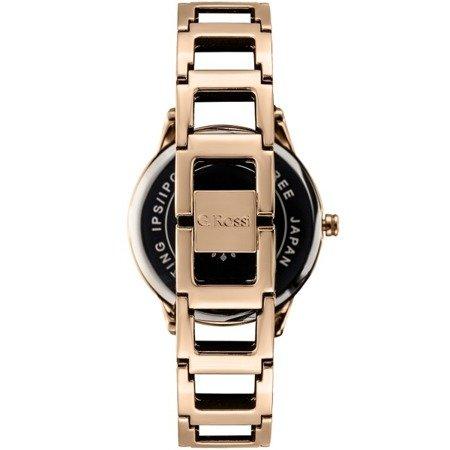 Zegarek damski G.Rossi 11916B-4D2