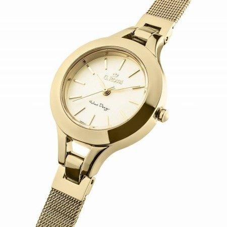 Zegarek damski Gino Rossi 10061B-4D1