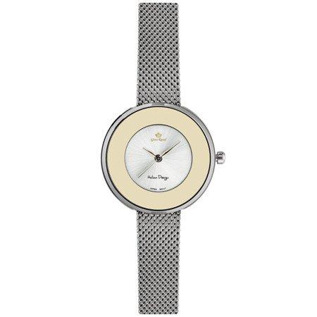 Zegarek damski Gino Rossi 10242B-3C2