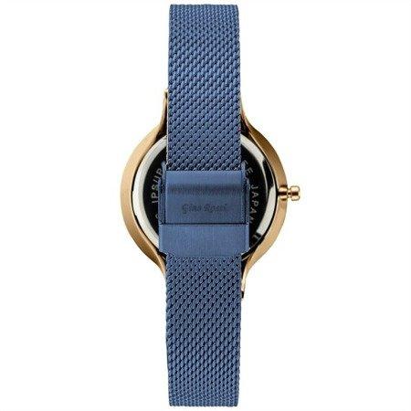 Zegarek damski Gino Rossi 10411B-6F3