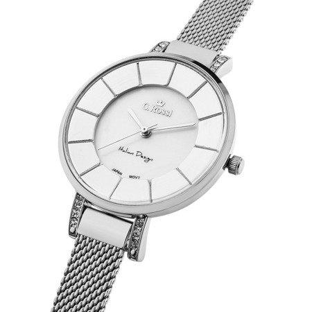 Zegarek damski Gino Rossi 10571B-3C1