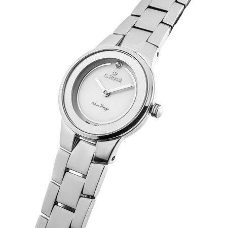 Zegarek damski Gino Rossi 10779B-3C1