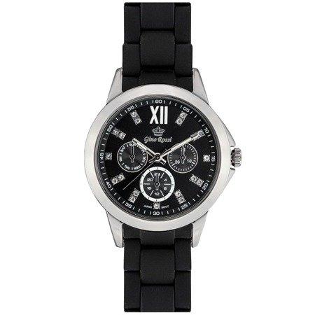Zegarek damski Gino Rossi 10978C-1A1