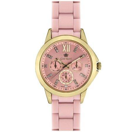 Zegarek damski Gino Rossi 10978C-5E2