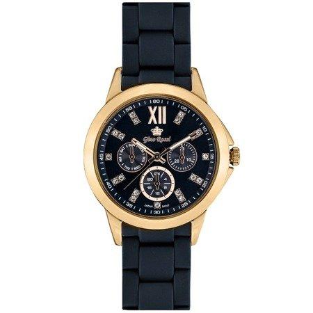 Zegarek damski Gino Rossi 10978C-6F3