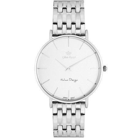 Zegarek damski Gino Rossi 11014B-3C1