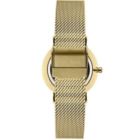 Zegarek damski Gino Rossi 11015B1-3D1