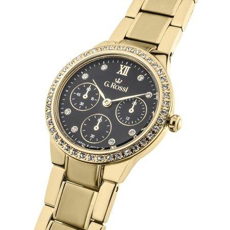 Zegarek damski Gino Rossi 11067B-1D1