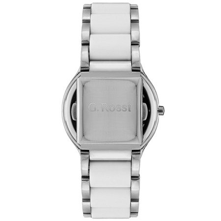Zegarek damski Gino Rossi 1109B-3C1