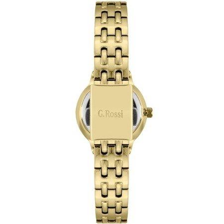 Zegarek damski Gino Rossi 11188B-4D1