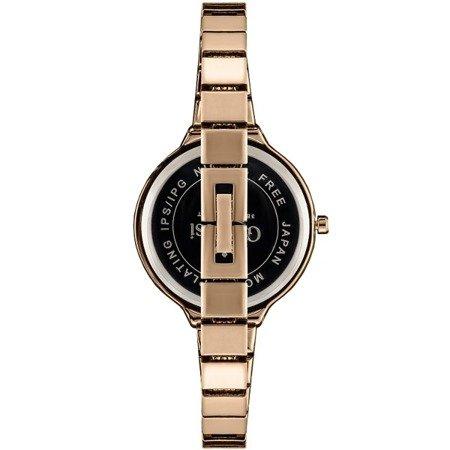 Zegarek damski Gino Rossi 11696-4d2