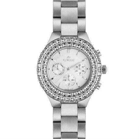 Zegarek damski Gino Rossi 11923B-3C1