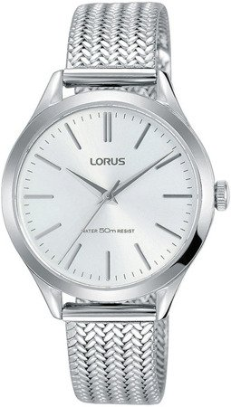Zegarek damski Lorus RG213MX9