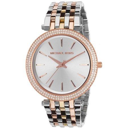 Zegarek damski  Michael Kors MK3203