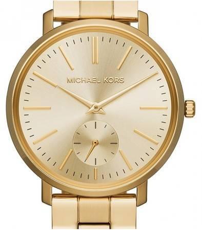 Zegarek damski Michael Kors MK3500