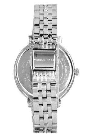 Zegarek damski  Michael Kors MK3641 Cinthia