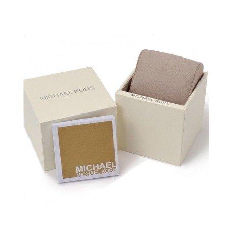Zegarek damski  Michael Kors MK3791 Bridgette