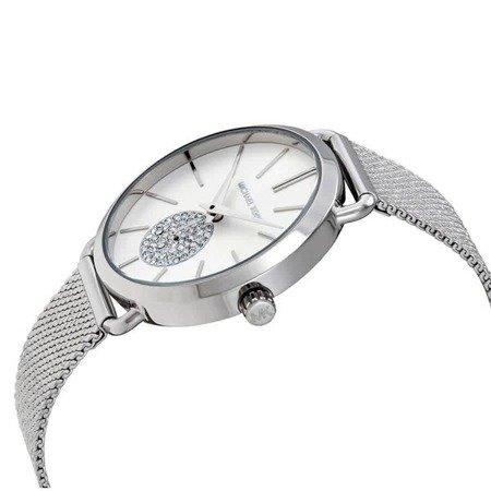 Zegarek damski  Michael Kors MK3843