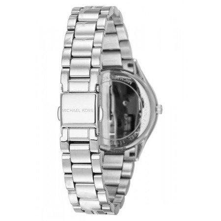 Zegarek damski  Michael Kors MK3900