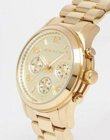 Zegarek damski Michael Kors MK5055