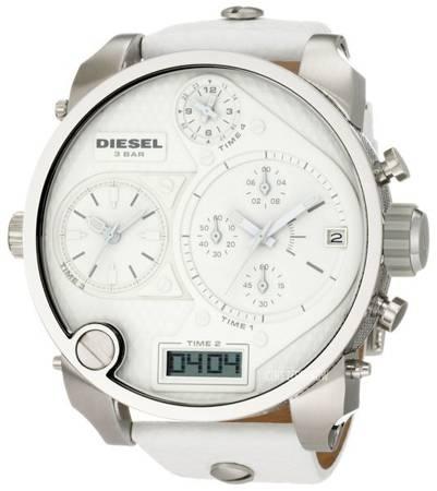 Zegarek męski Diesel DZ7194