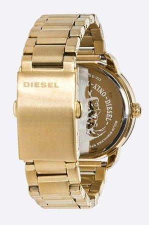 Zegarek męski Diesel DZ7333