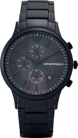 Zegarek męski Emporio Armani AR11275