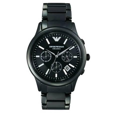 Zegarek męski Emporio Armani AR1452