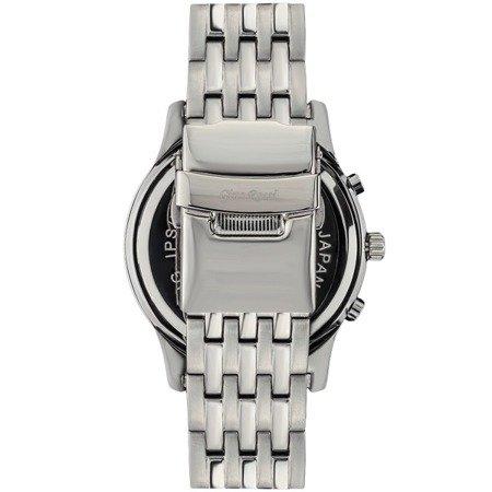 Zegarek męski Gino Rossi 127B-1C1